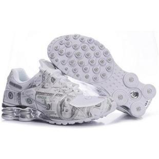 10 women jordans shoes nz