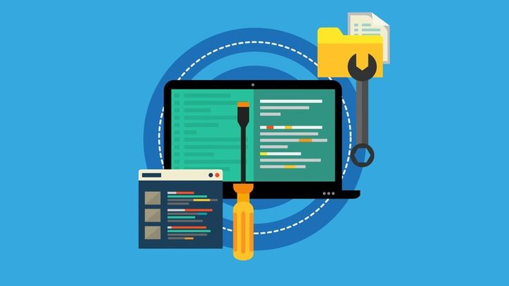 Learn to code Economic Models in Python - Udemy Coupon 100% Off   Code your own Economic Models by learning to program in Python With this course you will learn how to program Economic Models in Python. I'll demonstrate you well ordered guidelines for programming Economic Models in Python scripts and after that utilization them for full outcomes and perception: Conditions Harmony focuses (XY) Minimization/Maximization Algorithms Diagrams Plots and that's only the tip of the iceberg. With…