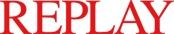 Ladies' shoulder bag pale beige - green turtle | Accessories | Woman | SS13 | Replay | REPLAY Online Shop