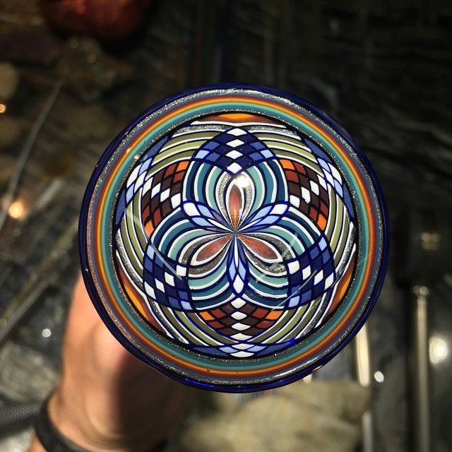 78 best images about Cool Glass Stuff on Pinterest ...
