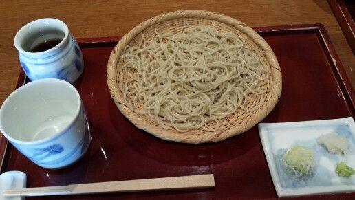 Daruma at Toyohira