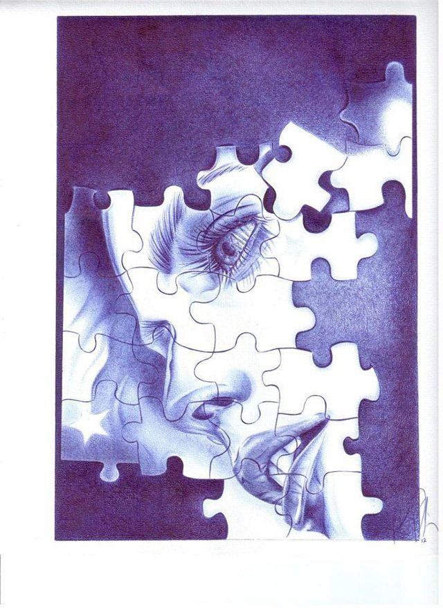 Kenneth-Lee-Flannery-Ballpoint-Pen-Art-02