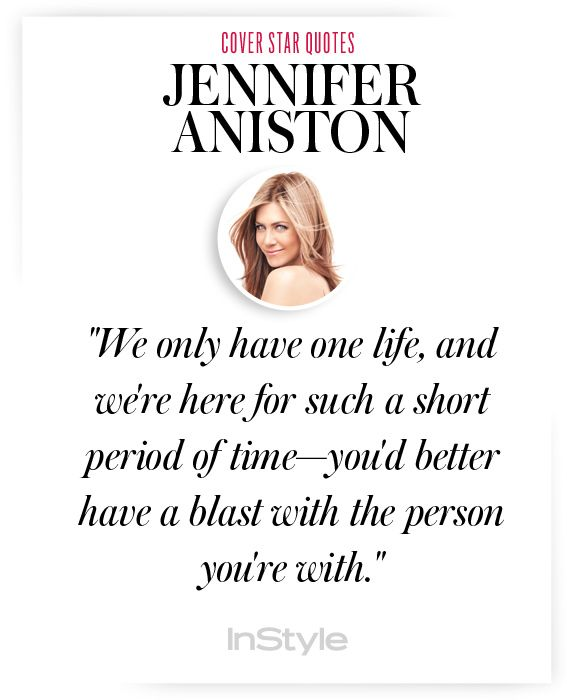 What She Said: Memorable Quotes from InStyle Cover Stars - 2006 from #InStyle