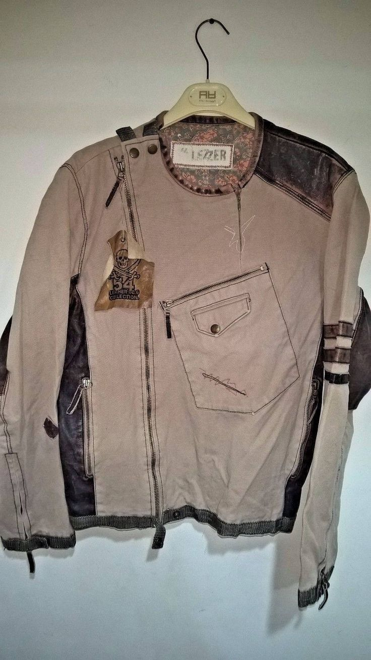 Best 25 Men S Motorcycle Jacket Ideas On Pinterest Motorcycle
