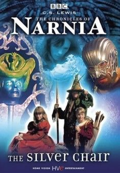 1001 best Narnia images on Pinterest Baby books Chronicles of
