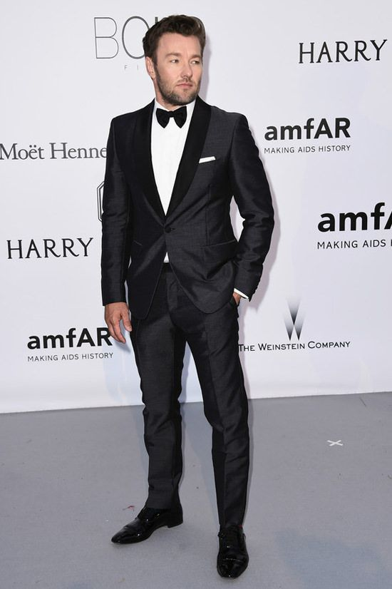 amfAR-2016-Cinema-Against-Gala-Red-Carpet-Rundown-Fashion-Tom-Lorenzo-Site (2)