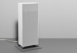 I'm Hot For This Heater: Anna Heater Daily Tech Find