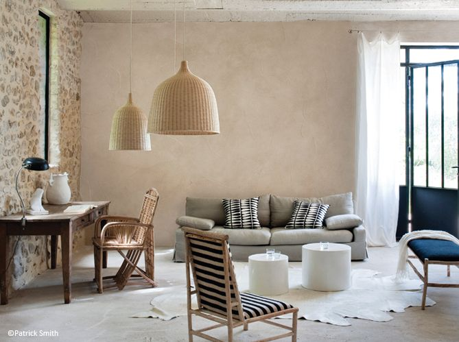 1000+ images about Murs interieur on Pinterest Home, Restaurant