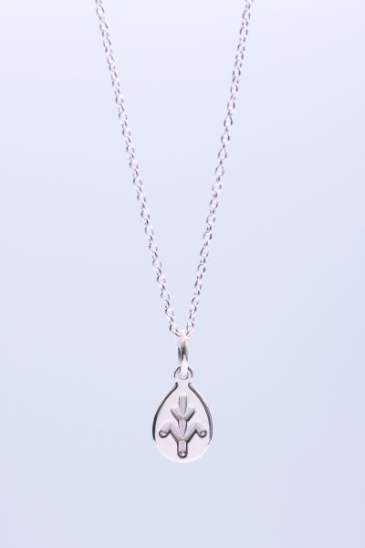Tree summarizes all knowledge and percepts of the humanity. http://www.3windknots.com/en/jewelry-103153/make-a-wish-jewels-103651/latvju-raksti-un-ziimes-103997/open-products:135061