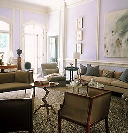 Best 25+ Leopard Living Rooms Ideas On Pinterest | Cheetah Living Rooms,  Cheetah Room Decor And Cheetah Print Rooms