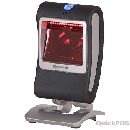 https://www.quickpos.com.au/honeywell-genesis-2d-usb
