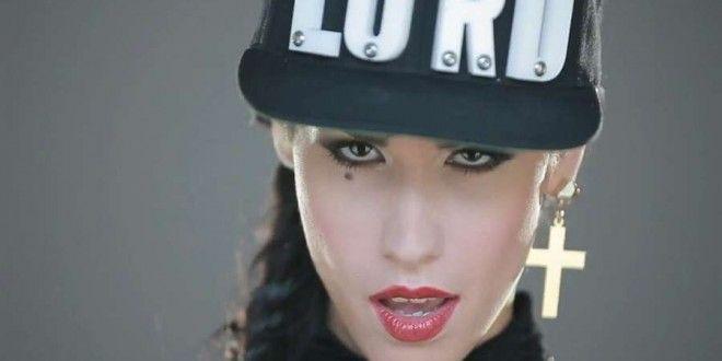 Baby K - Roma - Bangkok ft. Giusy Ferreri |lemontube