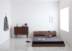 【断捨離】ゆるく、持たない暮らし。参考にしたい1人暮らしの部屋画像まとめ【シンプルライフ】 - NAVER まとめ