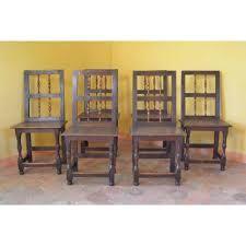 """Résultat de recherche d'images pour """"chaise en bois tourné angleterre"""""""