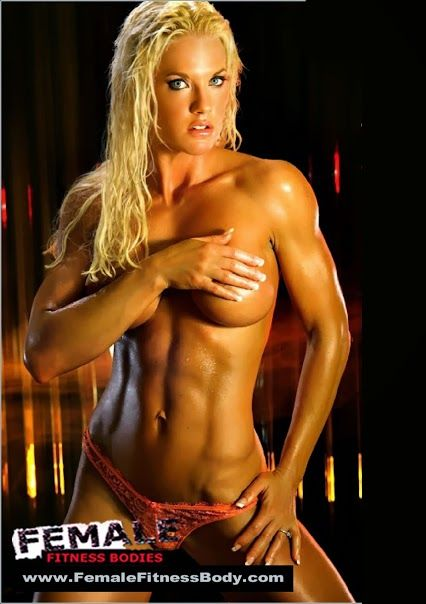 bodybuilding how to lose a stocky body site forum.bodybuilding.com