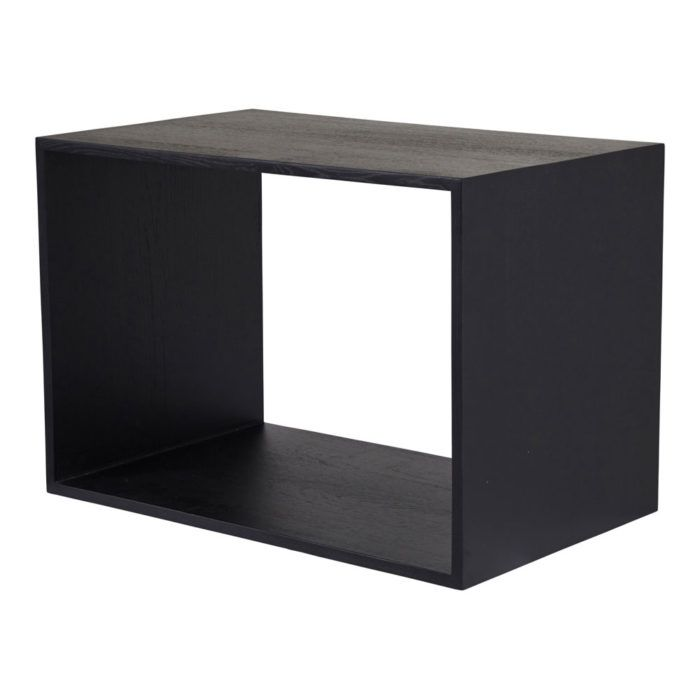 boxy-rectangular-black-ash-angle