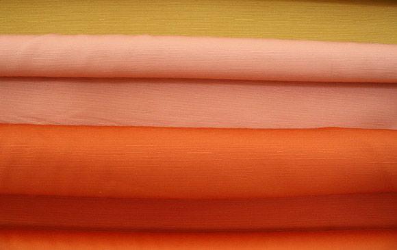 Seperti apa sih katun rayon itu. Apakah kain ini merupakan gabungan antara katun dan rayon. Lebih jelasnya, simak infonya disini