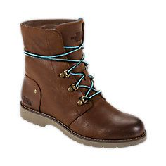 color: dachshund brown  size: 7