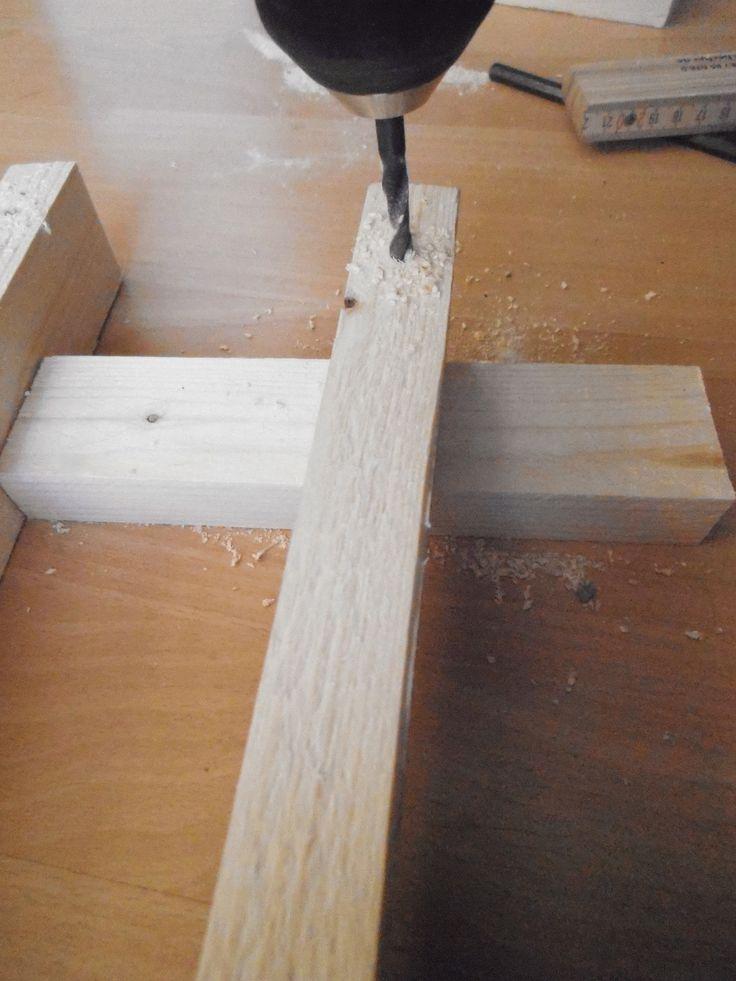 Selber Machen Raumteiler Selber Bauen Ideen Rund Ums Haus Raumteiler Selber Bauen Raumteiler Und Teiler
