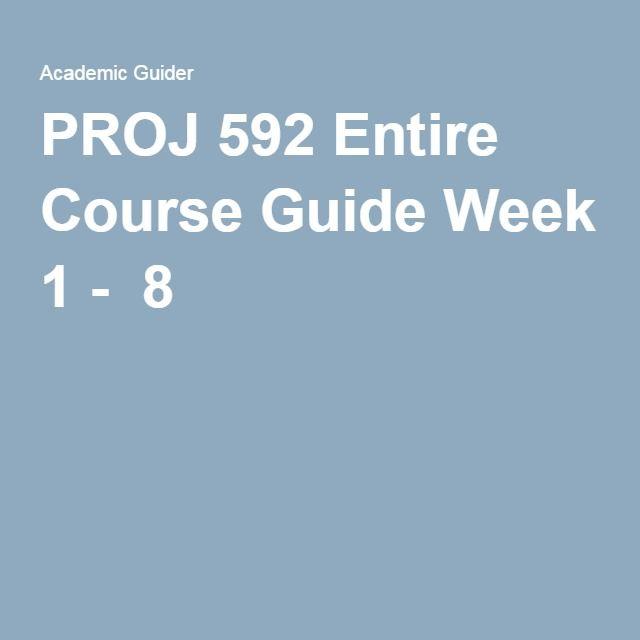 proj 595 course project part 2 Outline format1 baseball stadium project 11 prepare site 111 112 113 114 11  proj course project part 1  proj 595 project risk management week 8.