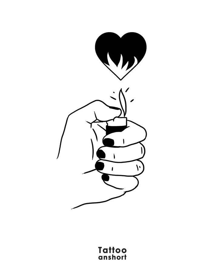 épinglé Par Félicia Morrissette Sur Tattoo Dessin Saint