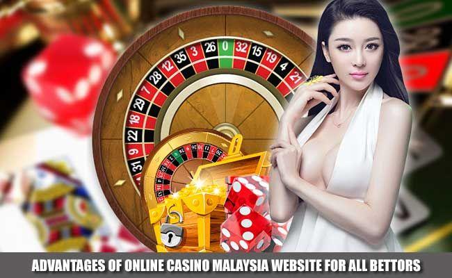 https://bingo-tips88.blogspot.com/2019/10/ufa-wb998-each-is-extraordinary-which.html  | Online casino, Best online casino, Real money online