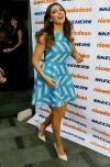 PICS:  Kelly Brook is Slimming Down