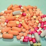 Mood Stabilizers Side Effects - http://www.healtharticles101.com/mood-stabilizers-side-effects/#more-16356