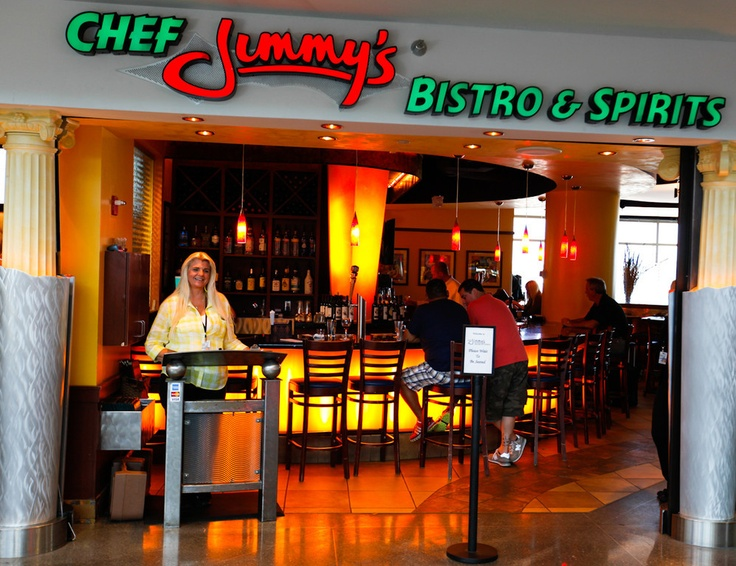 15 best Restaurants Near Denver Airport Denver Co Dining images