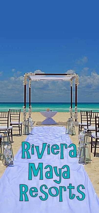 Riviera Maya, Mexico resorts bucket of bliss list. Great Family and Adult only wedding and honeymoon resort and hotel options.Including the best Playa del Carmen, Tulum, Akumal Beach, to Cancun all inclusive, family and luxury resorts. Royal Hideaway Playacar.  http://www.luxury-resort-bliss.com/riviera-maya-resorts.html