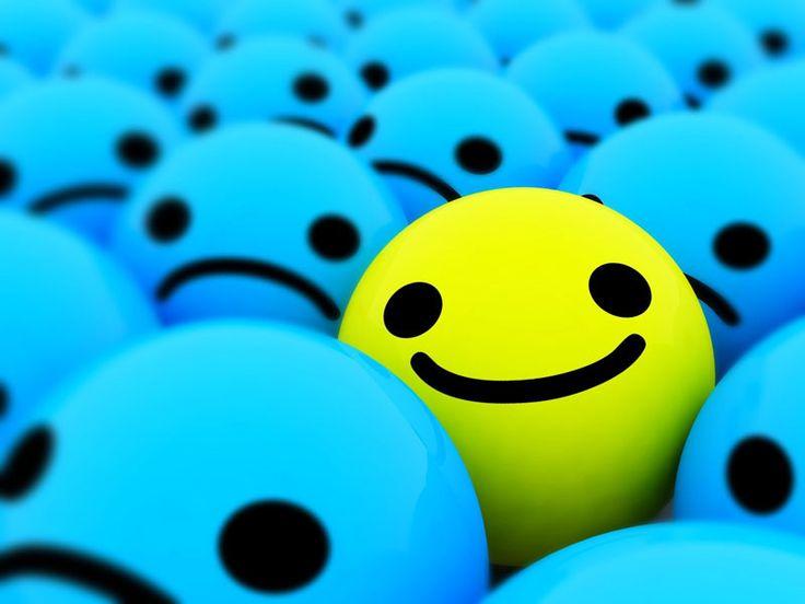 El Verdadero Positivismo | Desarrollo Personal