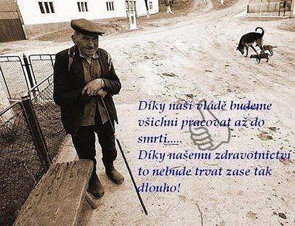 smutna_pravda.jpg (590×452)