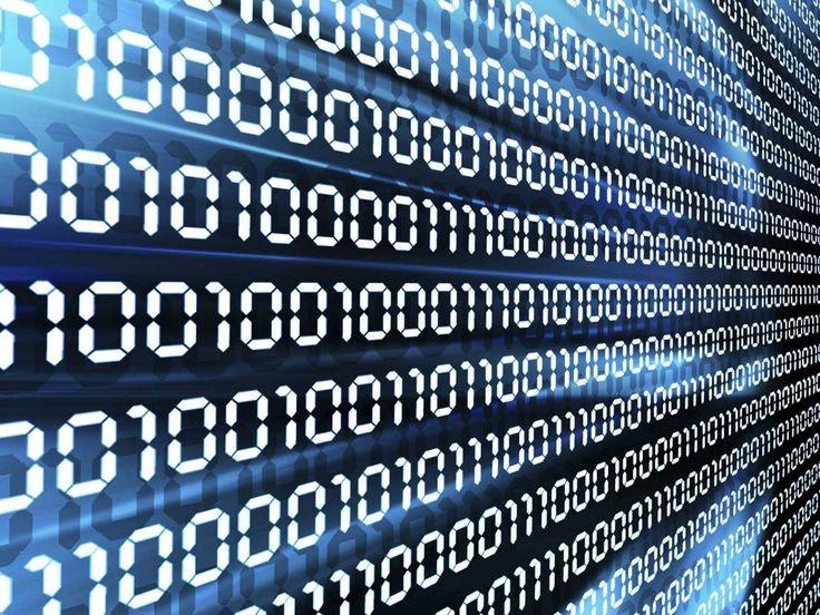 Software | Techebizz