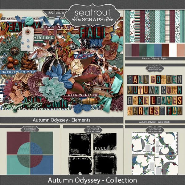 Autumn Odyssey Collection Gingerscraps -http://store.gingerscraps.net/Autumn-Odyssey-Collection.html Gottapixel - http://www.gottapixel.net/store/product.php?productid=10030735 Forever https://www.forever.com/products/autumn-odyssey-bundled-collection My Memories http://www.mymemories.com/store/display_product_page?id=SEAT-BP-1610-114787