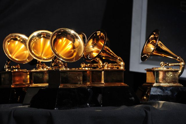 The 2016 Grammy Awards, its tonight! or 4:00am if you're in the UK..... #Grammys…