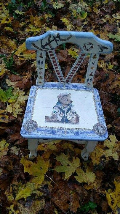 Excited to share the latest addition to my #etsy shop: 2018 Christmas gifts for kids ideas Childs chair Toddler Personalized chair Toddler chair wood boy Naughty chair 1st Birthday ideas for boy #children #furniture #desk #birthday #white #christmas #blue #kid #victorian http://etsy.me/2hOFmTq