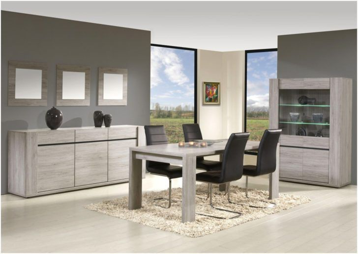 interior design meuble moderne meuble