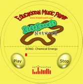 """Educational Music And SongsKidsSpell has 412 spelling lessons. There are games for all levels of spelling ability. No registration is required, just click and spell. And according to the website, """"Completing all 412 lessons will take approximately 10 years if completed at a pace of one per week."""