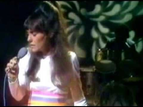 The Carpenters - It's going to take some time  (verified...on You Tube 03/18/2015)