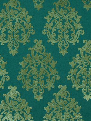 Best Fixing The Peachy Living Room Images On Pinterest - Designer upholstery fabric teal