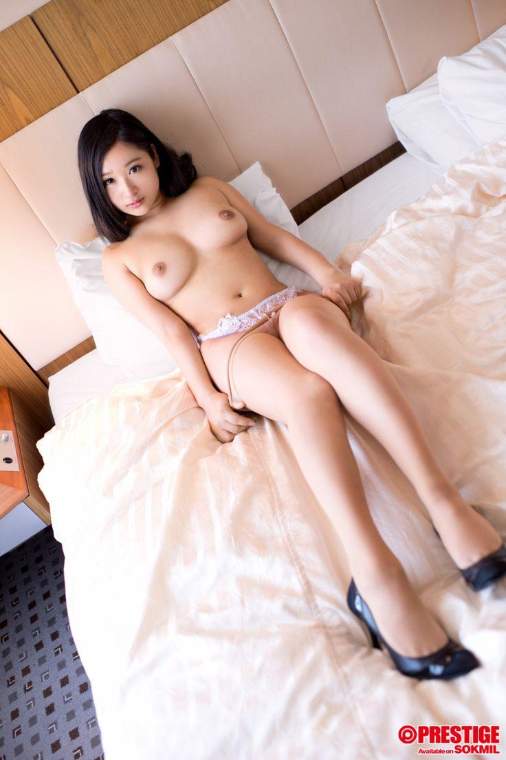Download video sexxyy-3104