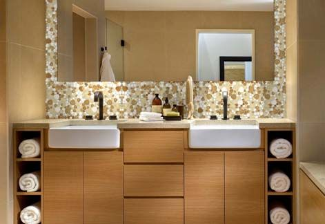 285 best images about house ideas on pinterest washington state architecture and modern houses Bathroom decor tiles edgewater wa