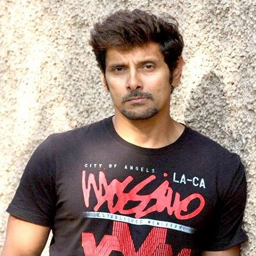 Vikram Hit Movie Mp3 Songs Download Only On #MassTamilan  Download Link ▶ https://masstamilanz.com/vikram-hits-movie-songs-download/  #Vikram #Vikramactor #VikramMovie #VikramSong #VikramTamil