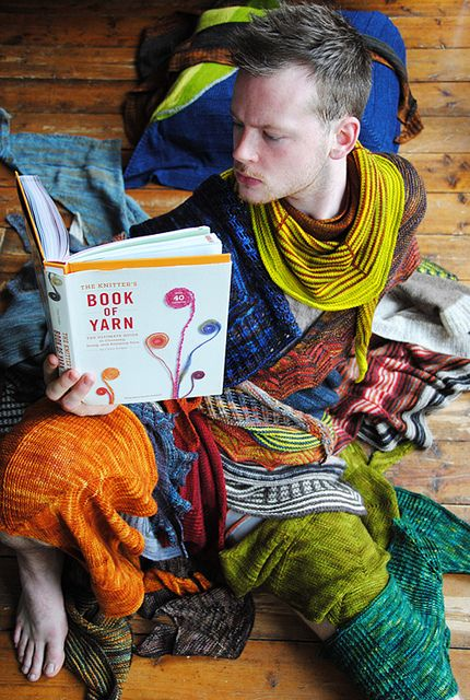 Moda Knitting Books : Best images about moda rockin his swag on pinterest