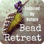 Art Bead Scene Blog: Selling on Facebook - Soldsie Review