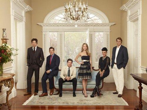 """Southern Charm RECAP 3/3/14: Season 1 Premiere """"Peter Pan Sin-drome""""  #SouthernCharm"""