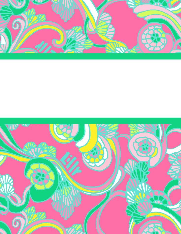 25  best ideas about preppy binder covers on pinterest