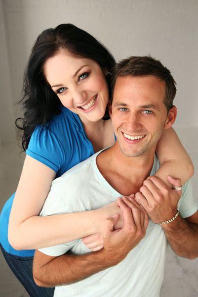 Couples Photo Shoot- Photographers Inc