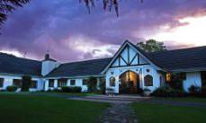 Lythwood Lodge: a superb Conference venue on the KZN  Midlands Meander. See more: www.midlandsmeander.co.za