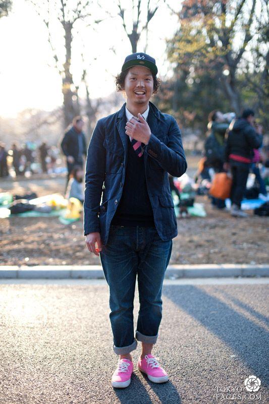 17 Best Images About Mens Japanese Urban Fashion On Pinterest Japanese Fabric Japanese